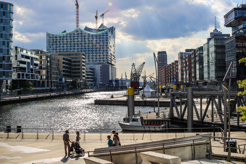 Hamburg.1.0