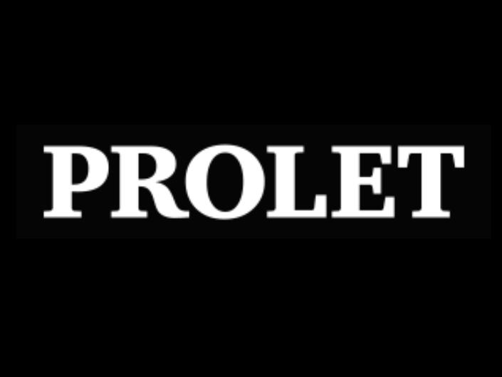 PROLET